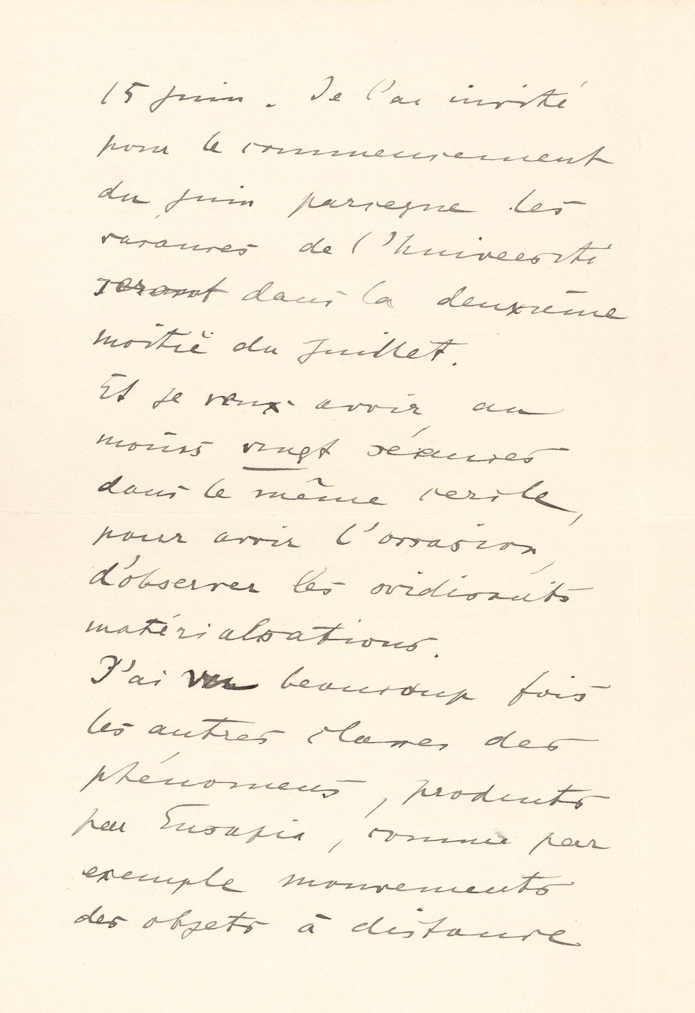 Albert Philibert Franz von Schrenck-Notzing