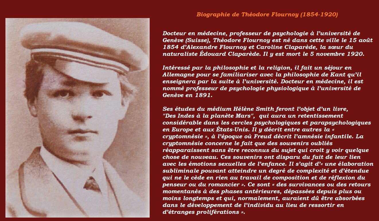 TheoJeune
